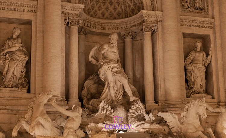 History's Greatest Sculptures